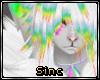 S; Ninus Hair 1