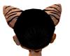 Light Tiger Ears