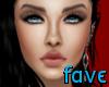💔 Faye 1