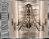Fashion Chandelier