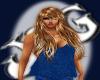 JjG Momsen Blonde5
