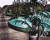 |FS. Slive Plant