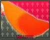 +ID+ Checkerd Tail V2