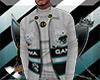 GGR Jacket 21