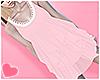 e Kawaii Silk Dress