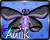 A| Sura Wings v1