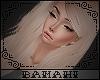 ℬ. Enlina Blonde