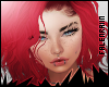 Adalia Crimson