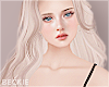 Ulmarie Dark Blonde