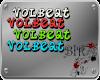 [BIR]VolBeat Light *v2