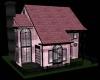 C.N DollHouse