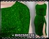 💎| Elenette Dress V2