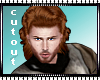 Cutout Animated Male 8