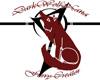 DarkWolfNana Logo