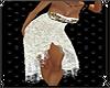 [dz]Perl summer dress