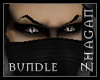 [Z]Hells Assassin Bundle