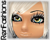$R Platinum Olivia Base
