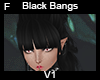 Black Bangs V1