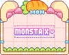 B | Monsta X