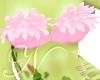 ~N~ Pink Flower Faerie