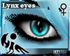 [Hie] Azure Lynx eyes F
