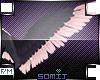 [Somi] Loc Wings v1