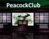 [BD]PeacockClub