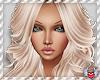 SWA|Edhrah Platinum