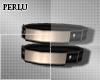 [P]Ripley Bracelet L