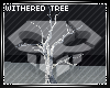 Withered Tree