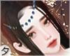 ༄Draped Jewels青