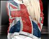 [TT] Knit UK