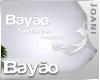|JI| Bayao Logo