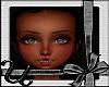 Ꮼ|PRlM Toothless Head