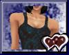 Lace Dress V3