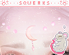 [S] Sakura Princess Moon