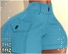 XXL -Freeda Blu