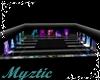 Myztic Photo Room