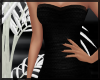 Black Dress ~