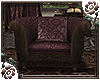 Nobility Armchair 2