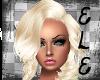 [Ele]AMINAH Blonde