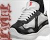 pra sneakers