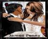 James & Penny Wedding Fr
