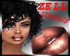 ZELL- Lipstick-MESH-4
