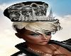 Skull Rocker Hat