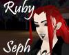 Ruby Seph (M)