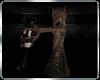 Creepy Tree (Animated)