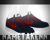 |NT|USA shoes - Socks