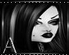 |A|Avril10-Mono