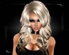 Blonde2 Darcie